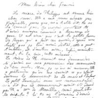 Lettre à Francis.jpg