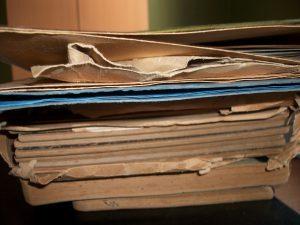 Espace Afrique-Caraïbe : Plateforme d'édition de manuscrits modernes francophones