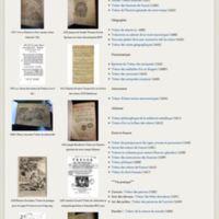 Encyclopédies spécialisées synthèse.JPG