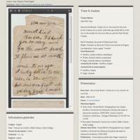 Holographical-Lee lettre manuscrite.JPG