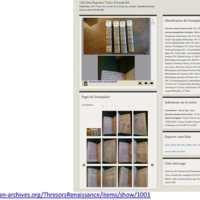 présentation Thresors de la Renaissance notices-types_Page_4.jpg