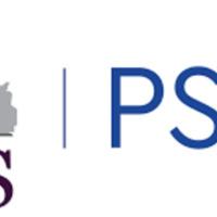 ENS PSL.png