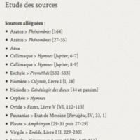 Notice_étude des sources.PNG