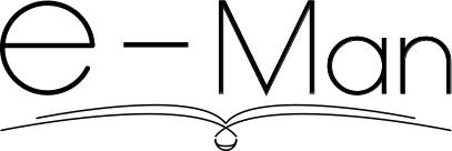logo EMAN